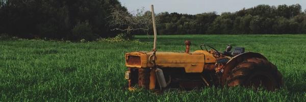 Tractorboek.com
