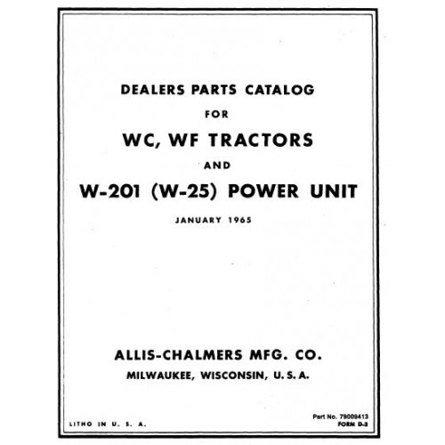 7 Pin Round Plug Wiring Diagram Australia moreover Simplicity Ignition Switch Wiring Diagram also Insect Mouth Diagram also Somerset County New York also John Deere 940 1040 1140 Parts Manual. on ford atlas engine