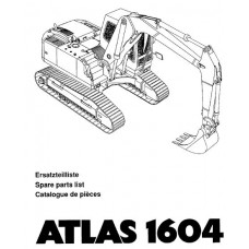 Bobcat Ignition Switch Wiring in addition Engine Identification Numbers Location together with 11753 Ignition Switch Wiring For 316 together with Case 580 Super M Backhoe Fuel Filters moreover View all. on case backhoe wiring diagram