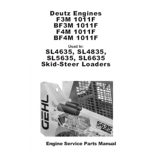 deutz diesel engine f3m1011f bf3m1011f f4m1011f bf4m1011f rh tractorboek com deutz f4m1011f workshop manual deutz f4m1011f engine workshop service repair manual