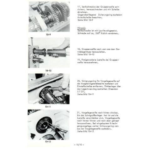 fiat 100 90 workshop manual pdf