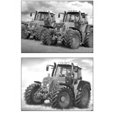 Fendt 711 Vario - 712 Vario - 714 Vario - 716 Vario - 700 Vario Workshop Manual
