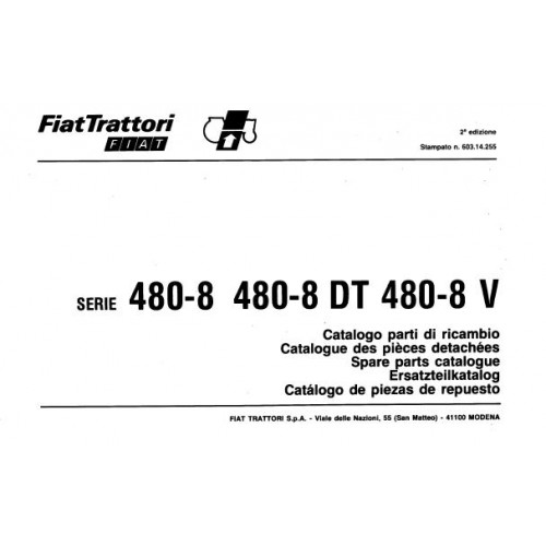Fiat 480 8 480 8DT 480 8V Parts Manual together with John Deere 1020 RU HU LU Parts Manual besides Kubota BX25 Workshop Manual further Fordson Dexta Super Dexta Parts Manual besides Wiring Diagram For A Starter. on new ford atlas