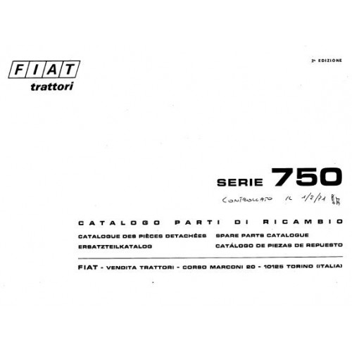 john deere 750 tractor manual pdf