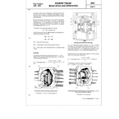 170 ford 6 cylinder transmission
