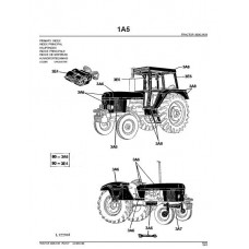Subaru Boxer Engine Drawing additionally Bmw K Engine as well Telephone Wiring Kit in addition Ferrari Race Diagrams as well Boxer Engine Layout. on bmw boxer engine diagram