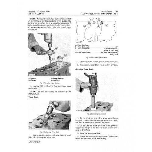 6600 ford tractor wiring diagram  ford  auto wiring diagram