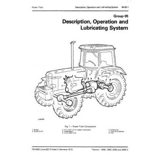massey ferguson 50 wiring diagram  diagram  auto wiring