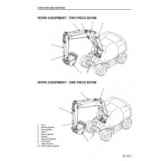 Farmall Wiring Diagram in addition To 20 Ferguson Tractor Wiring Diagram together with  on tpic21096