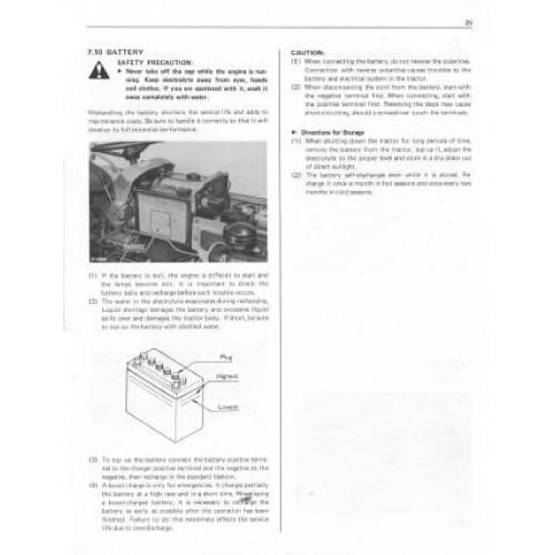 Kubota B7100 Service Manual Pdf on kubota b2320 wiring diagram, kubota l4610 wiring diagram, kubota l2350 wiring diagram, kubota mx5100 wiring diagram, kubota b1750 wiring diagram, kubota l260 wiring diagram, kubota ignition switch wiring diagram, kubota tractor wiring diagrams, kubota wiring diagram online, kubota b7200 wiring diagram, kubota b5200 wiring diagram, kubota l2250 wiring diagram, kubota bx1800 wiring diagram, kubota l2550 wiring diagram, kubota b7800 wiring diagram, kubota l2500 wiring diagram, kubota bx25 wiring diagram, kubota l3710 wiring diagram, kubota wiring schematic, kubota starter wiring diagram,