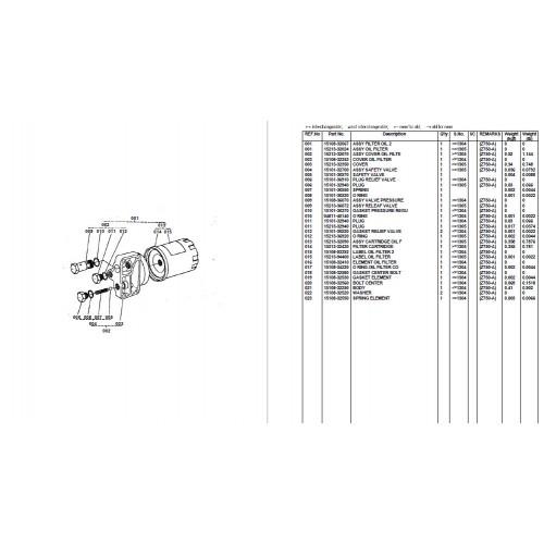 massey ferguson 175 service manual pdf