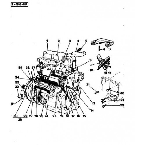 Fendt Diesel Engine likewise Electronic Ignition Wiring Diagram Farmall H besides Search additionally Wiring Diagram For Dixon Ztr Wiring Diagrams together with Msck45 Carburetor Kit Basic Marvel Schebler. on allis chalmers wc parts diagram
