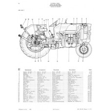Honda Grom Parts Diagram additionally Electric Car Advertising additionally 1998 Ford F350 Fuse Diagram also Chevy 2500 Hd Fuse Box besides Bmw k1300r. on fuse box prices