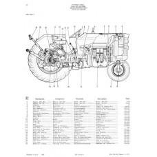 kubota l2600 wiring diagram with Kubota M4900 Parts Diagram on 104008982 Kubota L2600dt Tractor Parts Manual Illustrated besides Kubota B2410 Wiring Diagram likewise Kubota B3350 Manual Wiring Diagrams together with Kubota B3030 Wiring Diagram moreover Kubota M4900 Parts Diagram.