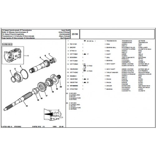 International Case IH 956XL 1056XL Workshop Manual furthermore 112918 Punto 60 1242spi Firing Order in addition 2009 Honda Crv Fuse Box Diagram likewise Flex Fuel Engine Problems besides Connection diagram for vacuum hoses for engine with engine identification characters bkd azv. on fiat 500 1 4 engine