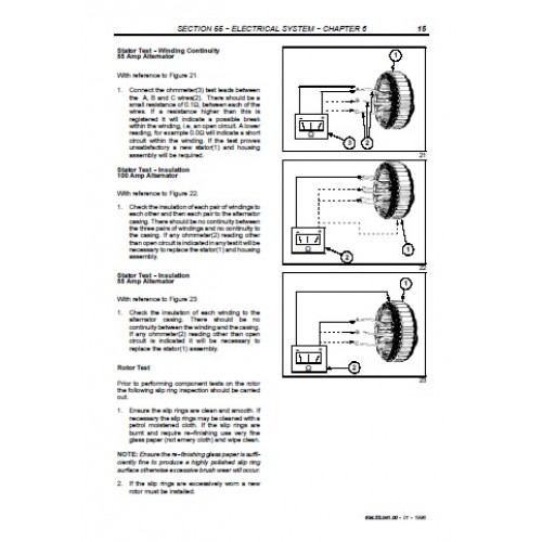 wiring diagram for 3930 ford tractor the wiring diagram ford tractor 3930 wiring diagram ford wiring diagrams for wiring diagram
