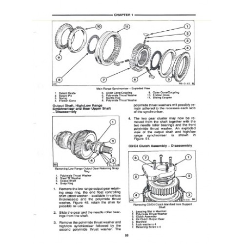 wiring diagram for 600 ford tractor the wiring diagram ford jubilee wiring diagram nodasystech wiring diagram