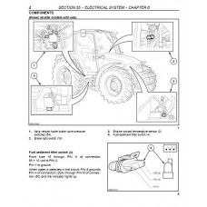 Ford 4630 Tractor Power Steering Diagram further Adpic163686 in addition Fordson tractor additionally White Tractor Hydraulic System Diagram in addition 3910 Ford Tractor Parts Diagrams. on ford 4600 tractor parts diagram